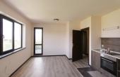 """ID -46, Банско Полуобзаведен апартамент с една спалня в комплекс """"Роял Банско"""""""
