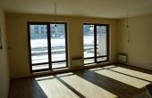 ID -54, Банско Едноспален апартамент  в комплекс без такса поддръжка