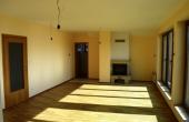 ID -59, Банско Двуспален апартамент с камина за продажба в комплекс без такса поддръжка