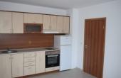 ID -144, Банско 2-стаен апартамент  за продажба