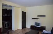 ID -167, Банско Апартамент с една спалня за продажба