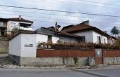 ID -34, Бачево Тухлена къща за продажба